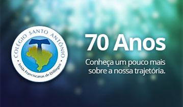 70_anos_santo-antonio