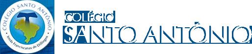Colégio Santo Antônio