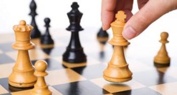 xadrez-CSA