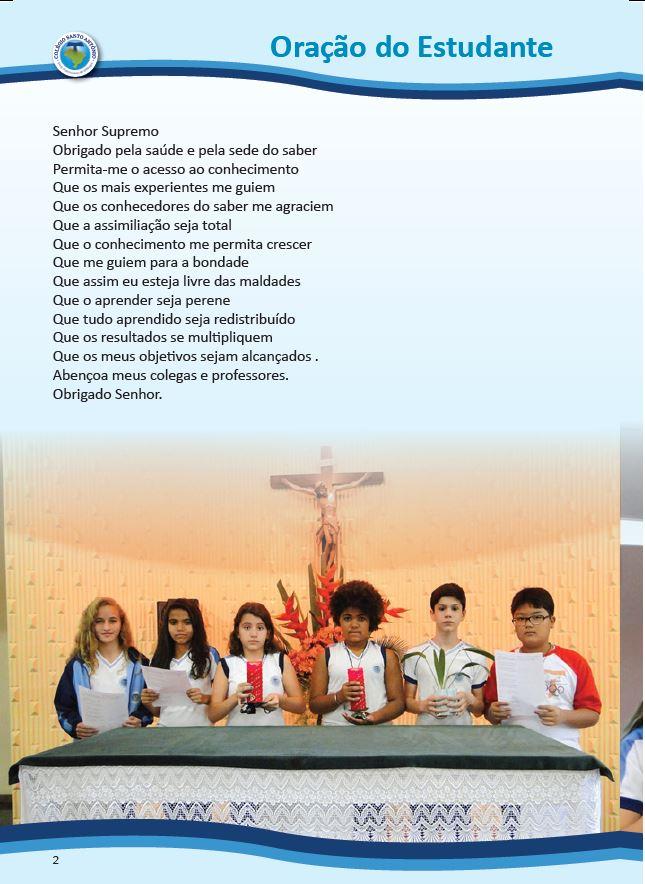 oração-do-estudante